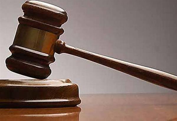 Παρέμβαση του προϊσταμένου της Εισαγγελίας Πρωτοδικών Αθηνών, για τη δημοσιοποίηση της συνομιλίας Παύλου Πολάκη - Γιάννη Στουρνάρα