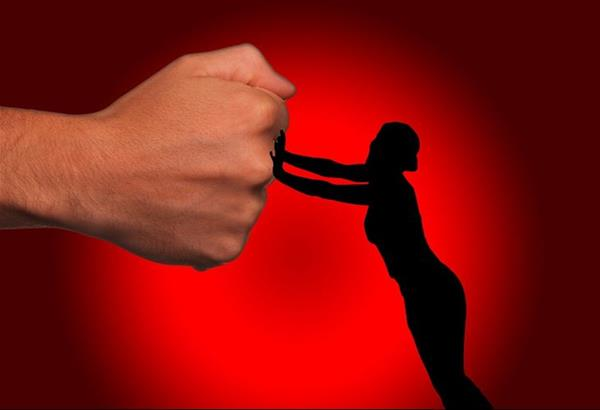 Συμβουλευτικά Κέντρα για τη Βία κατά των Γυναικών σε όλη την Ελλάδα