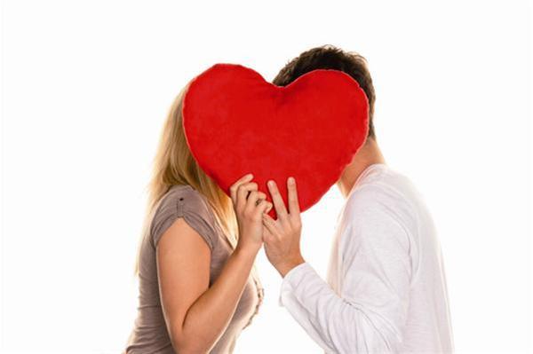 Σεμινάριο, «Γιατί επιλέγουμε το σύντροφο που επιλέγουμε»