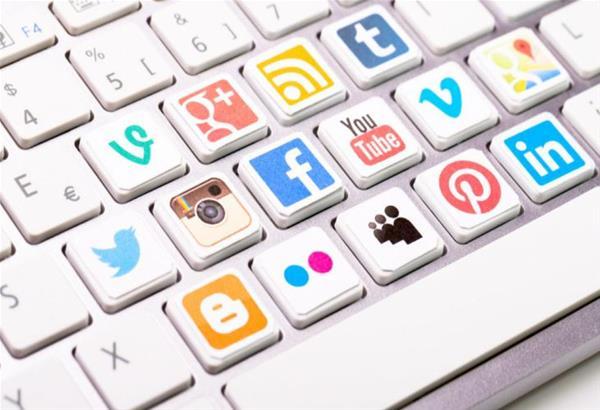 Υπ. Ψηφιακής Διακυβέρνησης: Μην μπαίνετε σε FB,Twitter κτλ γιατί δεν αντέχει το δίκτυο