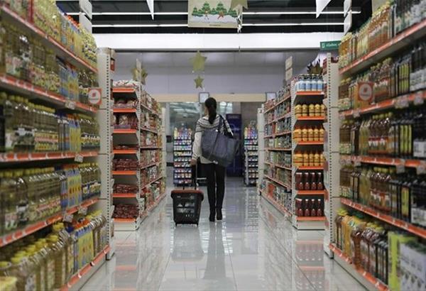 Ωράριο σούπερ μάρκετ - Τι ισχύει για κατ' οίκον διανομές (delivery) και περίπτερα από σήμερα 13/11