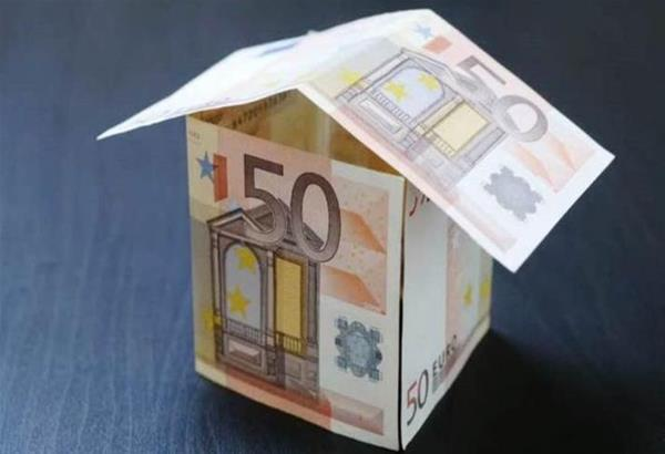 Νέος πτωχευτικός κώδικας: Στο σπίτι τους με επιδοτούμενο ενοίκιο τα ευάλωτα νοικοκυριά