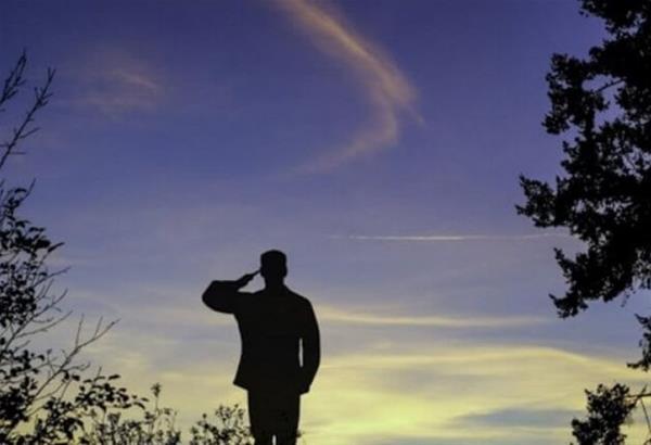 Θεσσαλονίκη, θρήνος στο Γενικό Επιτελείο Στρατού, ανθυπασπιστής έχασε τη ζωή του από ανακοπή