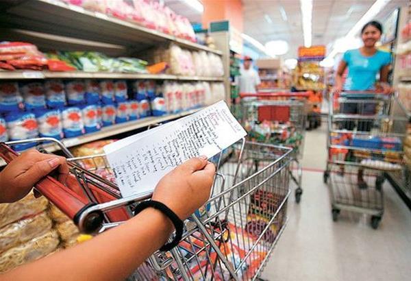 Παπαθανάσης: Τα σουπερμάρκετ θα κλείνουν στις 20:30 από τη Δευτέρα 16.11