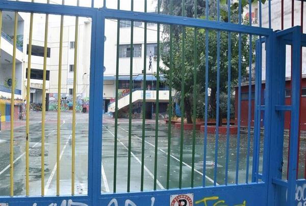 Πέτσας: Όλα τα σχολεία ανοίγουν 11 Ιανουαρίου