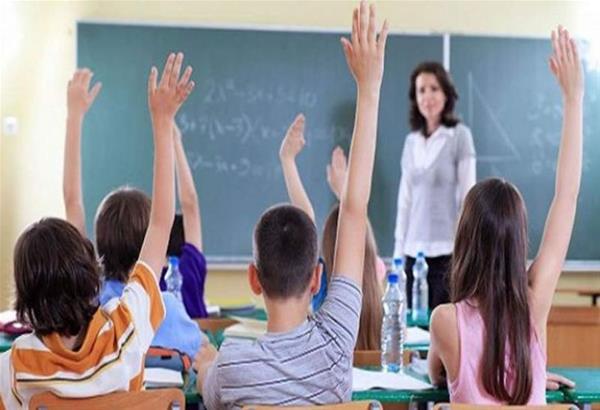 Σητεία-Κρήτη: Θα ανοίξουν τελικά τα σχολεία τη Δευτέρα