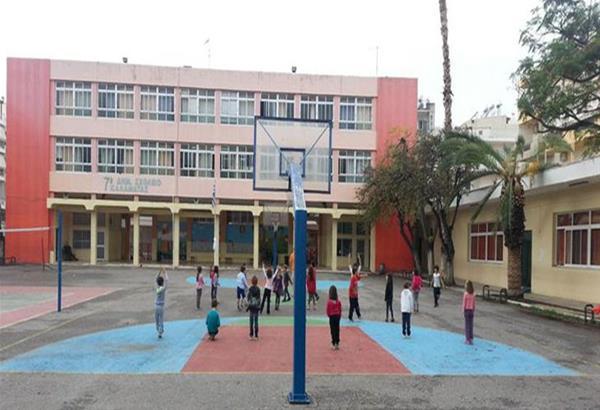 Άνοιγμα σχολείων: Τα μέτρα που ισχύουν για το άνοιγμα των Νηπιαγωγείων- Δημοτικών