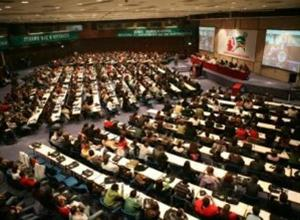 Διήμερο Επιστημονικό Συνέδριο με θέμα «Υποστήριξη της Ζωής στο Τραύμα»