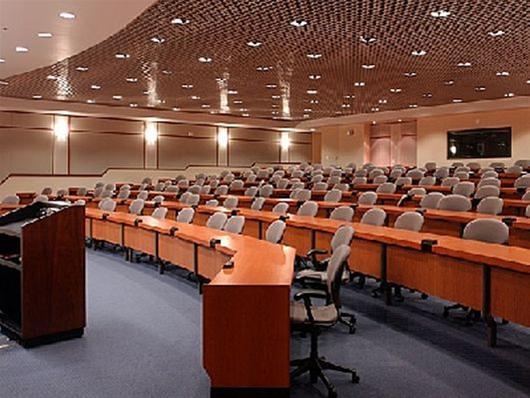 7ο Συνέδριο της Ελληνικής Ένωσης για τη Μουσική Εκπαίδευση