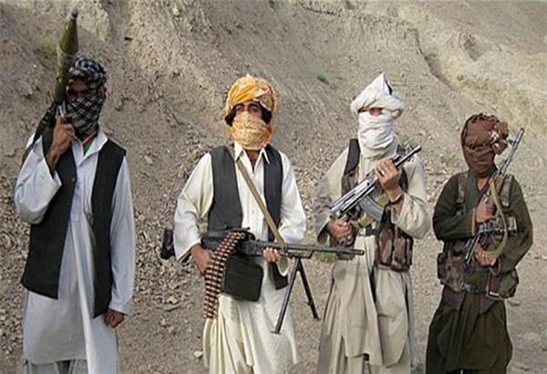 Αφγανιστάν: 8 νεκροί στρατιώτες δυνάμεων ασφαλείας από επίθεση Ταλιμπάν