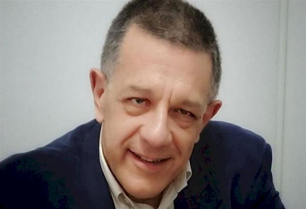 Tαχιάος: «Ο ΟΑΣΘ σήμερα είναι μια αθλιότητα για την πόλη».