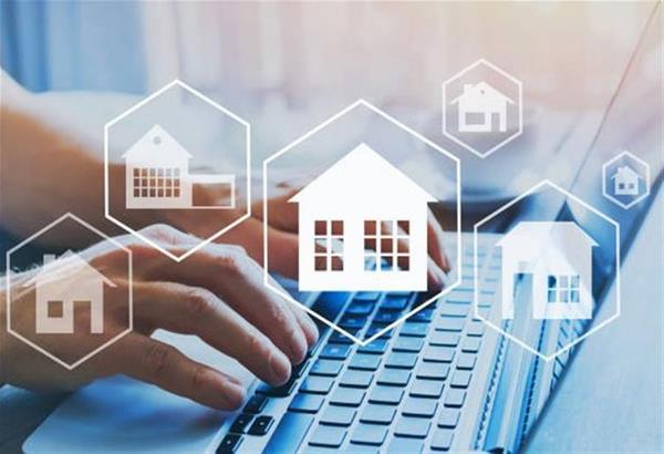 ΥΠΕΝ: Υποχρεωτική πλέον η Ηλεκτρονική Ταυτότητα Κτιρίου/Αυτοτελούς Διηρημένης Ιδιοκτησίας