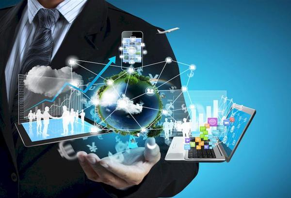 7th Technology Forum: Virtual αλλά περισσότερο αληθινό από ποτέ ξεκινά σήμερα 1η Δεκεμβρίου