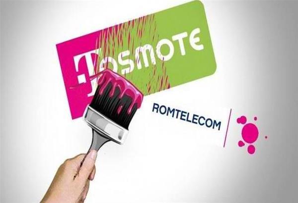 Ο ΟΤΕ πωλεί το ποσοστό του στην Telekom Romania στην Orange Ρουμανίας.