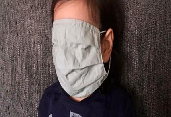Το λάθος που έγινε με τις μάσκες και ήταν τεράστιες – Η ανακοίνωση της Γενικής Γραμματείας Δημόσιας Υγείας