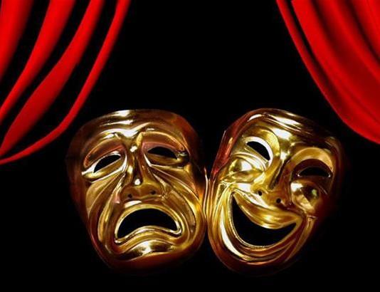 Θεσσαλονίκη: Συνεχίζονται οι εγγραφές στα διαδικτυακά σεμινάρια θεάτρου