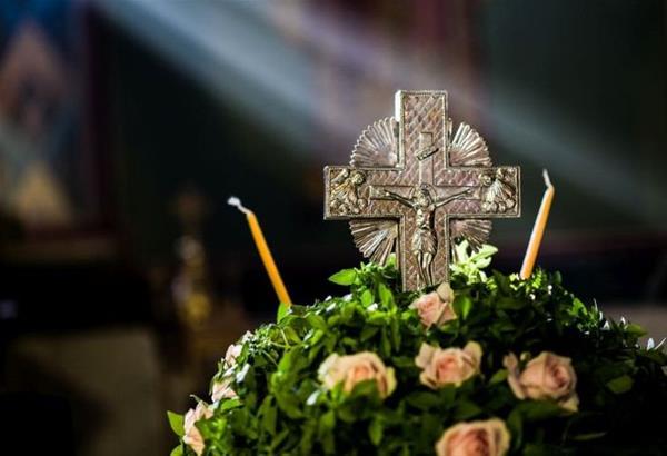 Του Σταυρού: Τι γιορτάζουμε- Γιατί νηστεύουμε από λάδι