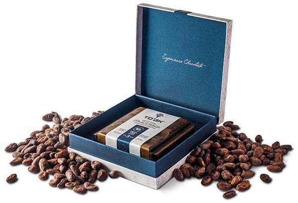 Ποιο είναι το μυστικό της πιο ακριβής σοκολάτας στον κόσμο;