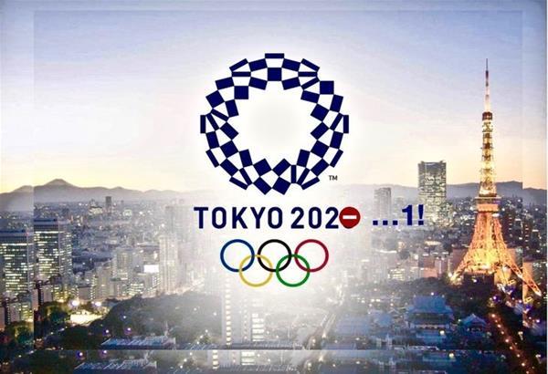 Στα ύψη εκτινάσσεται ο προϋπολογισμός για τους Ολυμπιακούς Αγώνες στο Τόκιο