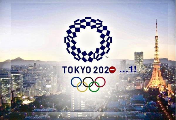 Τόκιο: Ανακοινώθηκαν τα προστατευτικά μέτρα για τους Ολυμπιακούς Αγώνες