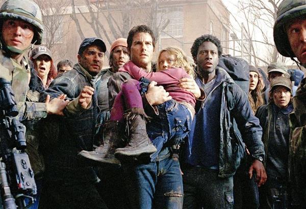 Τι ταινίες θα δούμε σήμερα στην τηλεόραση Πέμπτη 7 Φεβρουαρίου