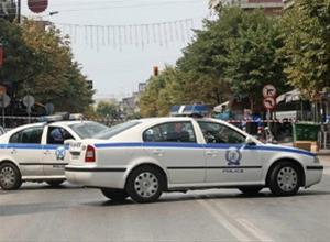 Θεσσαλονίκη: Σύλληψη 89χρονου επιχειρηματία για χρέη 1,92 εκατ.