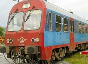 Σοκ στην Βέροια: Άνδρας αυτοκτόνησε στις γραμμές του τρένου