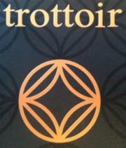 Σεμέλη Ταγαρά - Γιάννης Μαρίνος στο Trottoir Coffee & Bar