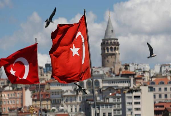 Τουρκική πρόκληση: Η Άγκυρα κατηγορεί την Αθήνα για παραβιάσεις από ελληνικά αεροσκάφη και πλοία