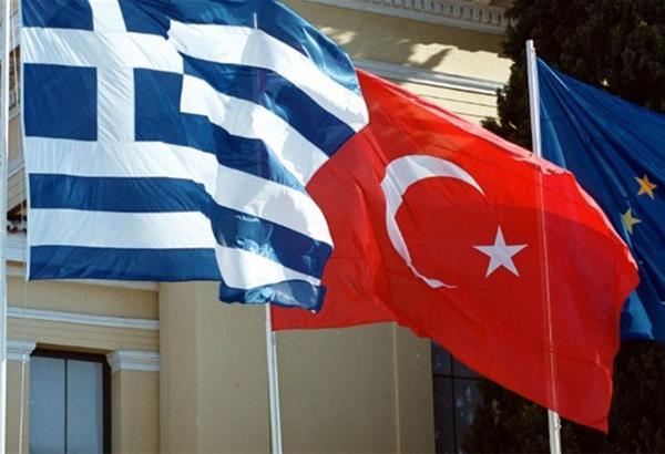 Διερευνητικές επαφές Ελλάδας - Τουρκίας: Στην Αθήνα ο επόμενος γύρος των συνομιλιών