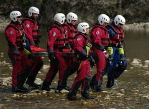 Η Ελληνική Ομάδα Διάσωσης στέλνει κλιμάκιο διασωστών στη Σερβία