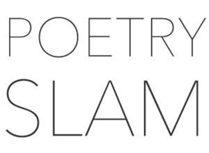 Poetry Slam Workshop: To Slamming είναι τρόπος ζωής