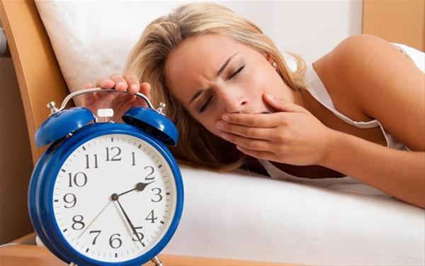 Συμβουλές για ένα καλό πρωινό ξύπνημα