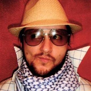 DJ Vadim & The Electric στο Gaia Live
