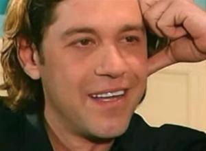Νεκρός στο αυτοκίνητό του βρέθηκε γνωστός ηθοποιός