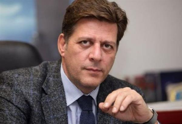 Βαρβιτσιώτης: «Η Τουρκία πρέπει να δείξει έμπρακτα ότι επιθυμεί την συνεργασία με την ΕΕ»