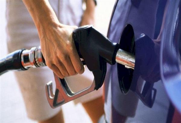 Διεθνές κύκλωμα νοθείας βενζίνης εντόπισε η ΑΑΔΕ