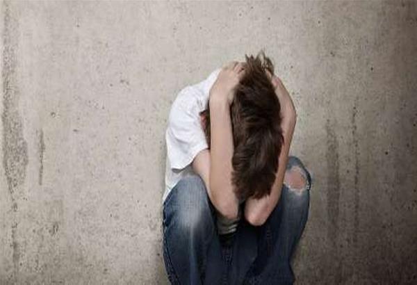 Καταγγελία σεξουαλικής κακοποίησης 12χρονου από συνομηλίκους του σε γυμνάσιο του Ζωγράφου