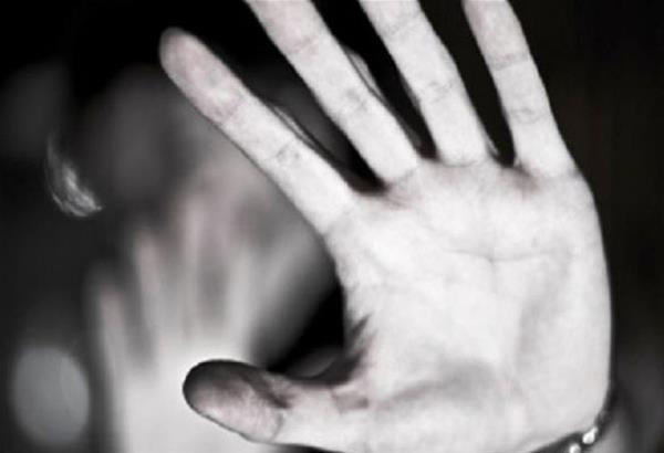 Σεξουαλική κακοποίηση: Στο πλευρό των γυναικών οι καθηγητές του Παιδαγωγικού ΑΠΘ