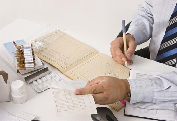 Βιβλιάρια υγείας: οριστική κατάργηση με τροπολογία που θα κατατεθεί τις επόμενες μέρες