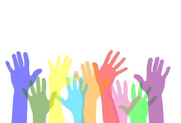 Διαδικτυακή εκδήλωση «Ο εθελοντισμός στην Ελλάδα της κρίσης»