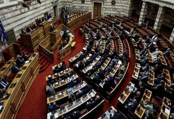 Υπουργείο Ανάπτυξης: Υπερψηφίσθηκε νομοσχέδιο για το ηλεκτρονικό εμπόριο