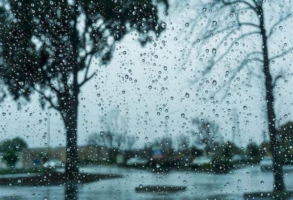 Έκτακτο δελτίο επιδείνωσης καιρού με πτώση της θερμοκρασία και ισχυρές βροχές και καταιγίδες