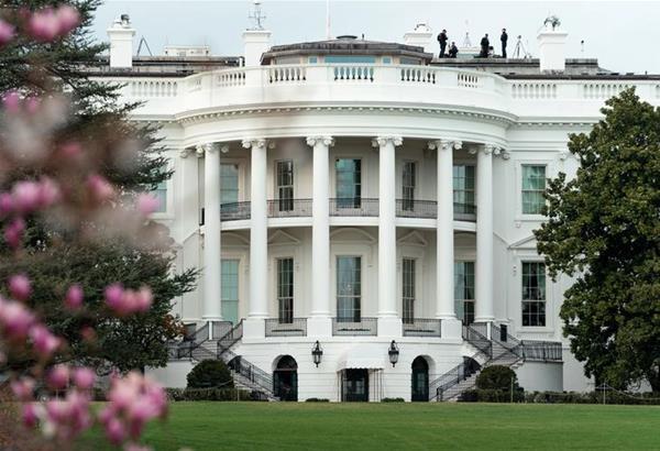 Πρόεδρος των ΗΠΑ: Ο μηνιαίος μισθός των 400.000 δολαρίων και οι λοιπές απολαβές