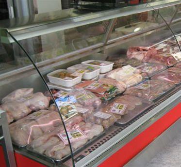 Και οι Έλληνες έφαγαν κρέας αλόγου, μουλαριού και γαιδάρου!!!
