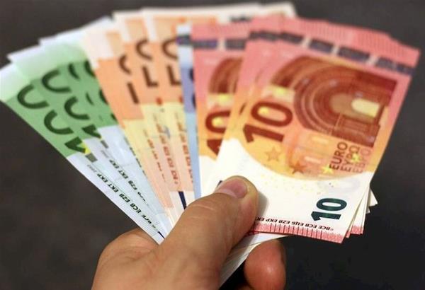 Ανοίγει η πλατφόρμα έκτακτης ενίσχυσης 400 ευρώ σε αυτοαπασχολούμενους επιστήμονες – Οι ΚΑΔ