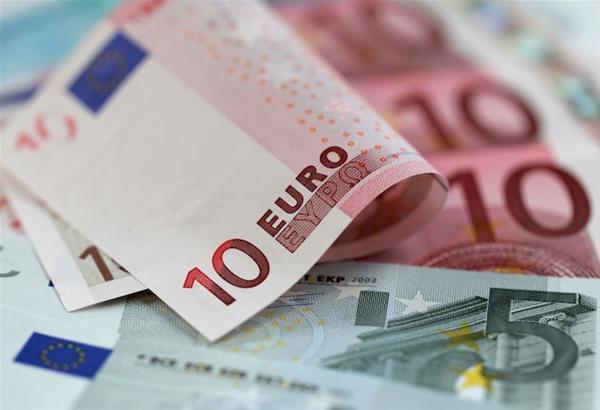 Επίδομα 800 ευρώ - Εργάνη: Άνοιξε η πλατφόρμα για τις δηλώσεις αναστολών