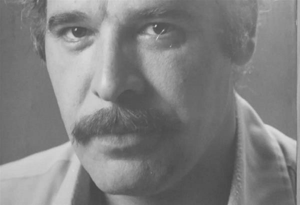 Πέθανε ο ηθοποιός Χρήστος Ζορμπάς σε ηλικία 82 ετών
