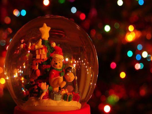 Χριστούγεννα στη ΧΑΝΘ για παιδιά 5 έως 12 ετών