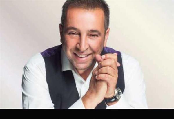 Παραμονή Πρωτοχρονιάς ο Δημήτρης Χρυσοχοΐδης στο Kairos